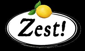 Zest!