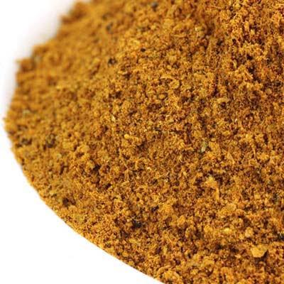 Trinidad Curry Powder
