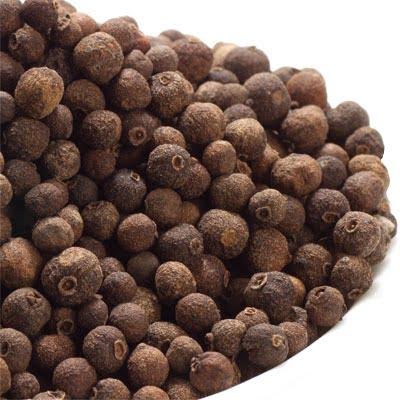Jamaican Allspice Berries