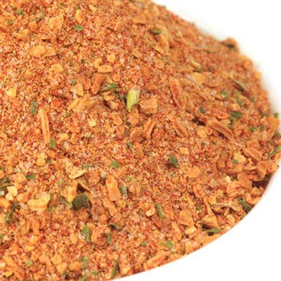 Chop House Burger Seasoning