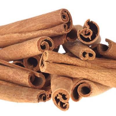 Cassia Cinnamon Sticks